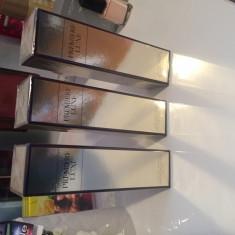 PREMIERE LUXE 50 ML -SIGILAT, Apa de parfum