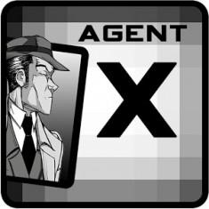 Agent X Supraveghere telefoane