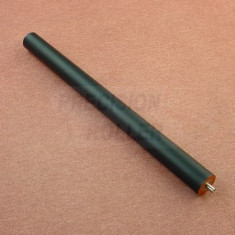 Lower Fuser Pressure Roller Ricoh AE02-0100 / C2110-8559, Componente