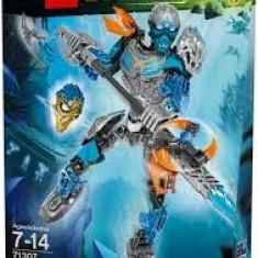 LEGO Bionicle - Gali Stapanitorul apei (71307) LEGO + alt set cadou