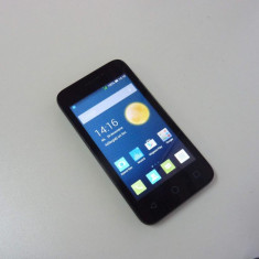 ALCATEL Pixi3 decodat 4013X display 4