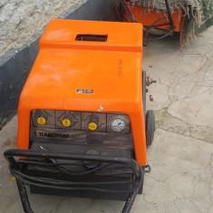 Vand pompe spalatorie auto si hale industriale