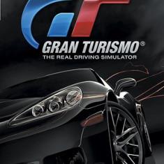 Gran Turismo joc PSP - Jocuri PSP Sony