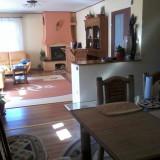 Casa 2012, P+E, 4 cam. teren 815mp, limitrof Brasov - Casa de vanzare, 170 mp, Numar camere: 4