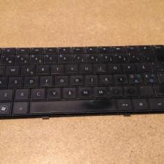 Tastatura COMPAQ PRESARIO CQ62 (INTEL) - Tastatura laptop