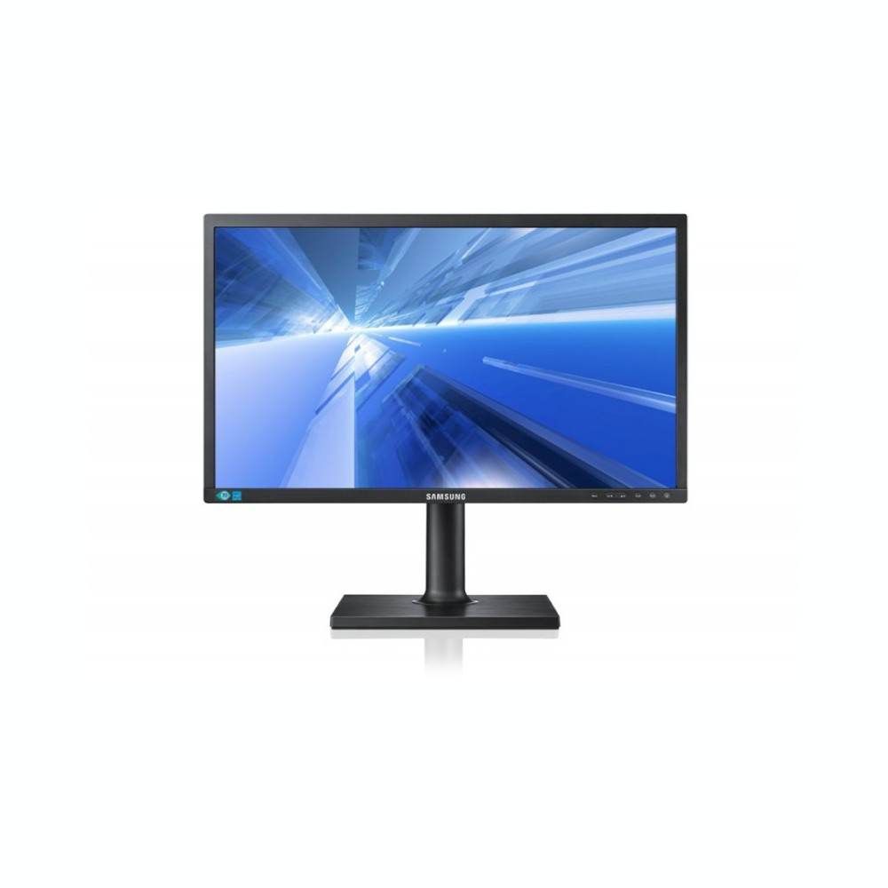 Monitor SAMSUNG SyncMaster S24C450 LED 24 Inch 1920 X
