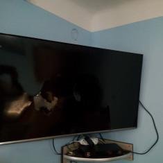 TV Samsung, pentru piese. - Televizor LED Samsung, 108 cm, Full HD, Smart TV