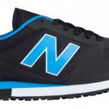 Adidasi New Balance-U430NB - Adidasi barbati