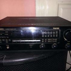 Marantz surround receiver - Amplificator audio