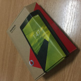 Vodafone Tab Mini 7 - tableta noua in garantie, 8GB