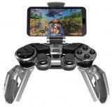 Mad Catz L.Y.N.X. 9 Mobile Hybrid Gamepad