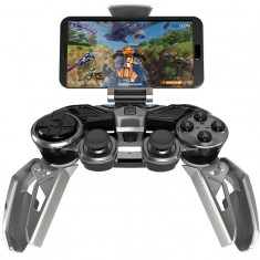 Mad Catz L.Y.N.X. 9 Mobile Hybrid Gamepad
