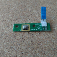 Power button / Modul pornire Acer DELL INSPIRON 1545