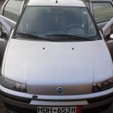 Fiat Punto, An Fabricatie: 1999, Benzina, 174550 km, 1242 cmc
