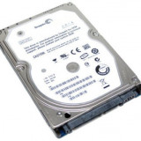 "HDD 40Gb 2.5"" Seagate Momentus 5400.2 ST94813AS SATA, PS3, PC - HDD laptop"