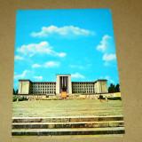 Bucuresti - Academia Militara - 2+1 gratis - RBK17838