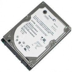 HDD 60Gb 2.5