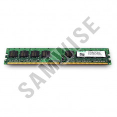 ***IEFTIN*** Memorie RAM Desktop 1GB DDR2 HYNIX 667MHz GARANTIE 2 ANI!