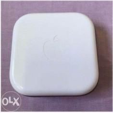 Casti iPhone 4/5/6/SE Originale 100% Apple