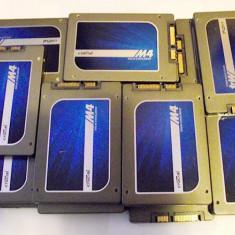SSD Crucial M4 64GB SATA3 6Gb/s