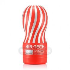 Masturbatoare - Tenga Air Tech Normal - Jucarii erotice