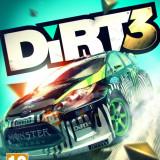 Dirt 3 Complete Edition (COD ACTIVARE Steam) - Jocuri PC Codemasters, Curse auto moto, Toate varstele, Single player