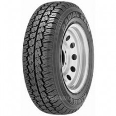 Anvelope Hankook Radial Ra10 225/70R15C 112/110R All Season Cod: F5309100