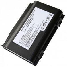 Baterie Laptop FUJITSU FPCBP176 Fujitsu Siemens