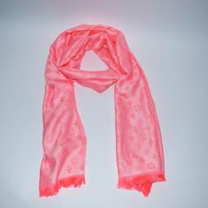 Esarfa Louis Vuitton- livrare in toata tara - Esarfa, Sal Dama Levi S, Culoare: Din imagine, Marime: Marime universala