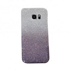 Jelly Case pentru Samsung S6, gri - Accesoriu electrocasnice bucatarie