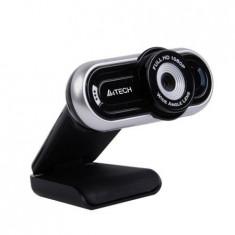 A4TECH CAMERA WEB FULL HD 1080P CU MICROFON PK-920H - Webcam A4tech, CMOS