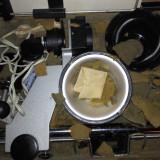 Truse developare Upa 509 si 510 noi