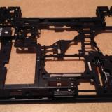 Bottom case DELL LATITUDE D6500 - Carcasa laptop