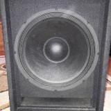 Woofer Activ Mivoc Professional Audio MPA 600W , vand urgent