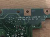 Placa de baza defecta  Asus E502M   A120