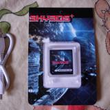 Sky3DS+ pentru orice versiune 3DS (XL), NEW 3DS (XL),2DS+Jocuri -pokemon