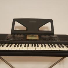 Orga Yamaha PSR-530