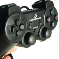 Joystick GamePad dual sock