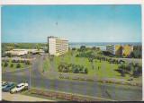 Bnk cp Neptun - Hotelurile Neptun si Sulina - circulata - Marzari 1006/2, Printata
