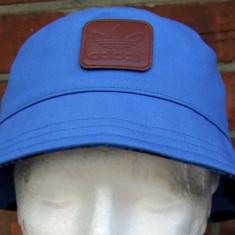 Palarie adidas Originals Bucket - produs original- IN STOC - Palarie Dama