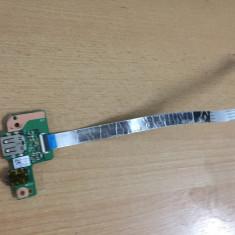 USB  Asus E502M   A120