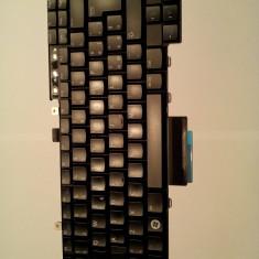 Tastatura Dell Latitude E5300 E5400 E5500 E5510 E5410 Layout ITALIA