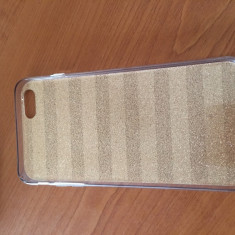 Husa iphone 6 plus și 6s plus - Husa Telefon Apple, Transparent