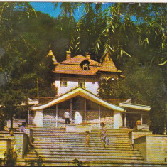 bnk cp Sangeorz Bai - Buveta - circulata