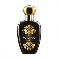 Parfum Femei - Mesmerize Black - 50 ml - Avon - NOU - Parfum femeie Avon, Apa de toaleta