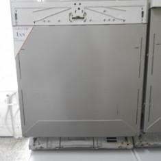 Masina de spalat vase Miele T.I., Incorporabil, 12 seturi, 60 cm, Numar programe: 6, A