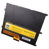 1 PATONA | Acumulator pt Dell V13 Vostro V13 V130 0PRW6G T1G6 |2494| 2700mAh