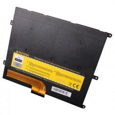 1 PATONA | Acumulator pt Dell V13 Vostro V13 V130 0PRW6G T1G6 |2494| 2700mAh - Baterie laptop