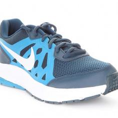 Adidasi barbati Nike Dart 1 -724940-401
