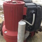 Pompa recirculare apa Grundfos